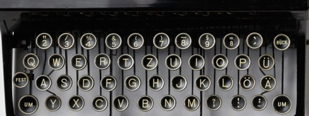 featured-typewriter2