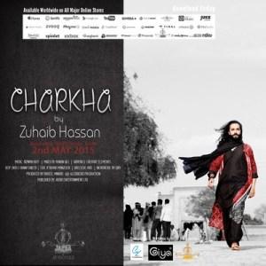 JE_AC-Zuhaib_Charkha_WEB_400