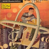 Read Classics Illustrated Comics Online