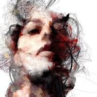 Sergio Albiac's Generative Art