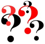 funny-question-mark-clip-art-question_marks
