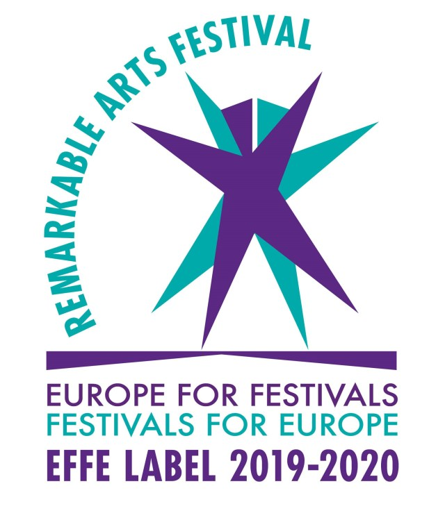 EFFE_Label_rgb_20192020
