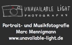 Unavailable Light Photography - Marc Mennigmann
