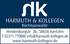 Harmuth & Kollegen