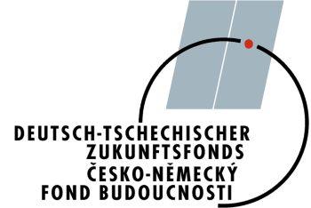 DeutschTschechischerZukunftsfonds