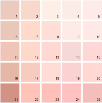 benjamin-moore-pink-house-paint-colors-swatch-02