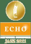 Tickets für den ECHO Jazz 2011 zu gewinnen