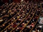Audience Development (10) - Zielgruppenüberlegungen