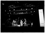 Preisträger der 13. Bundesbegegnung Jugend jazzt mit dem ŠKODA Jazzpreis 2015 stehen fest