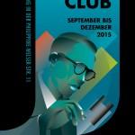 Endlich ist er da - der Jazzclub Augsburg!