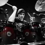 Dresdner Drum & Bass Festival 2016 - 10th Anniversary
