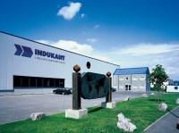 Jochen Brill   Hallen- u. Industriebau GMBH   Unternehmen