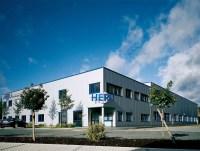 Jochen Brill   Hallen- u. Industriebau GMBH   Projekte ...