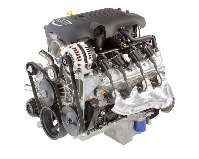 1998 chevy silverado engine diagram