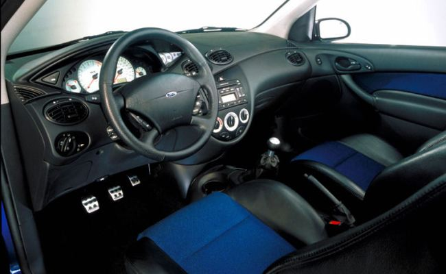 15j6lv Build Acura