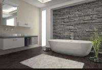 Design Inspiration: The Hottest Bathroom Trends in 2015