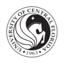 University of Central Florida — Assistant / Associate Faculty Position, Industrial Engineering and Management Systems