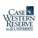 Case Western Reserve University — Postdoctoral Fellow in African-American Studies