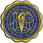 200px-Oakwood_University_logo