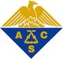 acs_logo_1