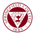 Springfield College — Assistant Professor of Management