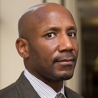 MIT Scholar Examines Colleges' Ties to Slavery