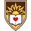 Lehigh_University