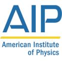 Blacks Making No Progress in Physics Faculty