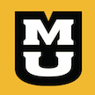 Survey Shows Black Faculty at the University of Missouri Are Less Satisfied Than Their White Peers
