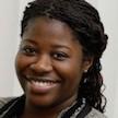 Seven African American Scholars in New Teaching Posts