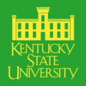 Kentucky State University Announces Staff Reductions and Budget Cuts