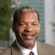 Lance Collins Reappointed Dean of Engineering at Cornell University