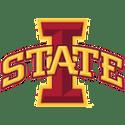 Three New Assistant Professors at Iowa State University