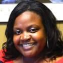 Three African American Taking on New Administrative Duties