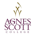 Agnes Scott College — Associate Vice President for Global Learning and Leadership Development