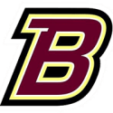 Bloomsburg University of Pennsylvania — Dean, College of Science and Technology