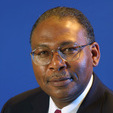 A New Dean at Alcorn State University in Mississippi