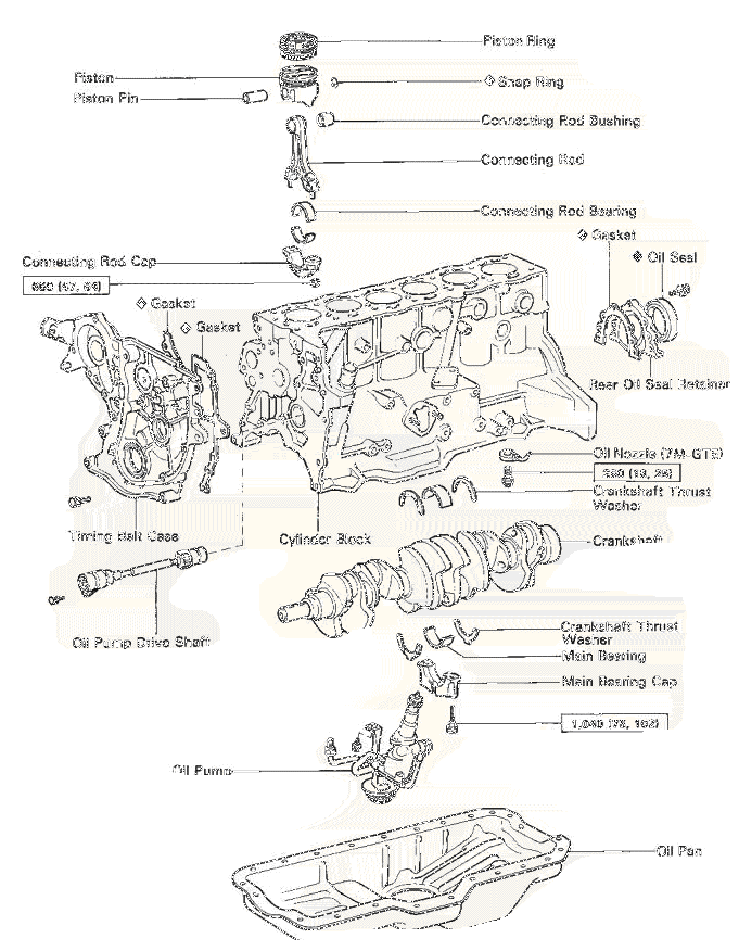 honda undercarriage diagram   27 wiring diagram images