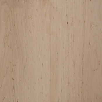 JBR WOOD body ontano 35x55