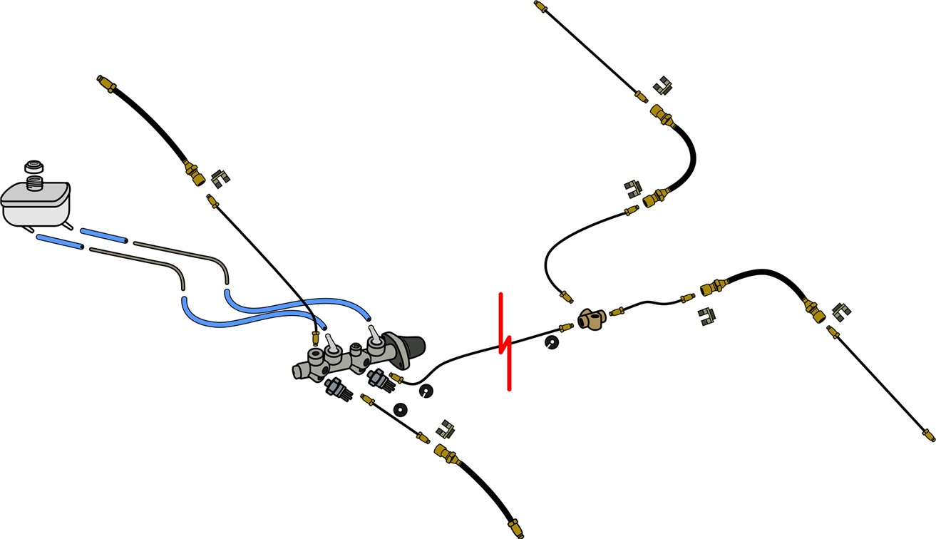 1966 dodge charger wiring diagram likewise 1970 dodge charger