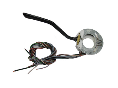 VW Turn Signal Switches and Relays