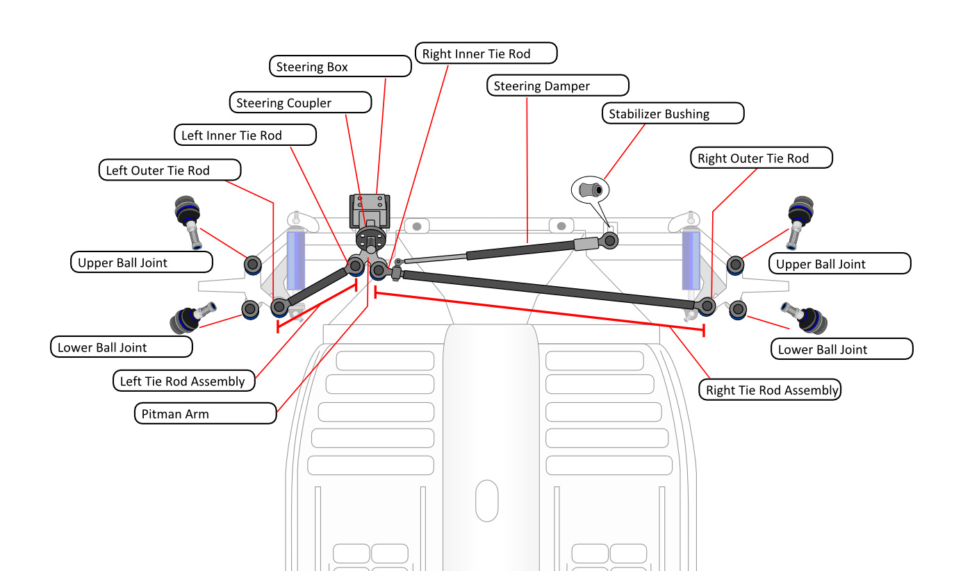 vw baja wiring diagram