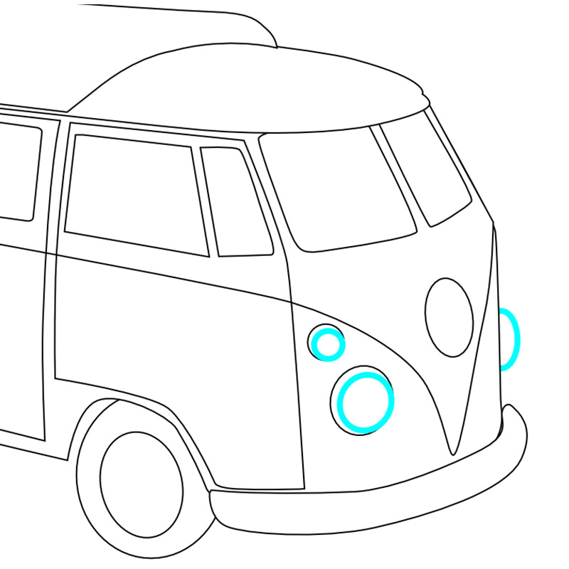 1969 Volkswagen Beetle Wiring Diagram - Best Place to Find Wiring