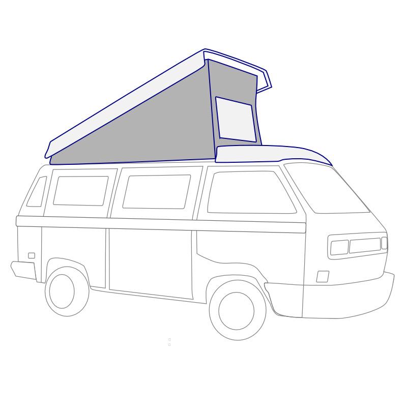 seat van models