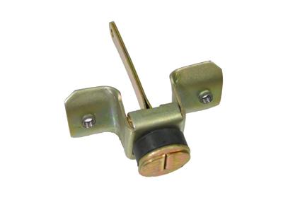 VW Door Checkrod 111837249B