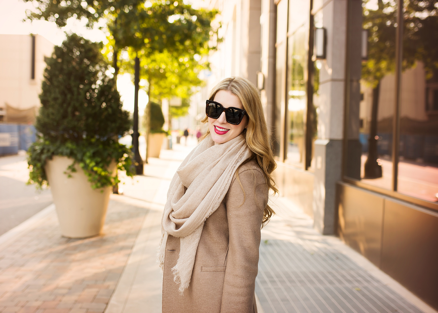 winter-coat-celine-sunglasses