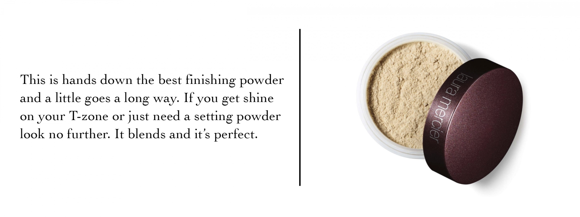 the best face powder