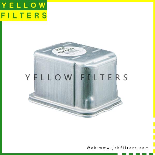 john deere fuel filter ar86745