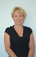 Kathy O'Brien Bio Pic