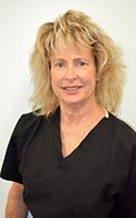 Lisa Cundiff